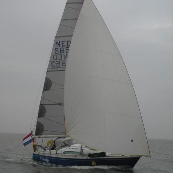 DSCN3514