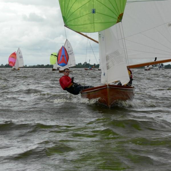 NK Vrijheid & Randmeer zaterdagmiddag 8-9-2007 059