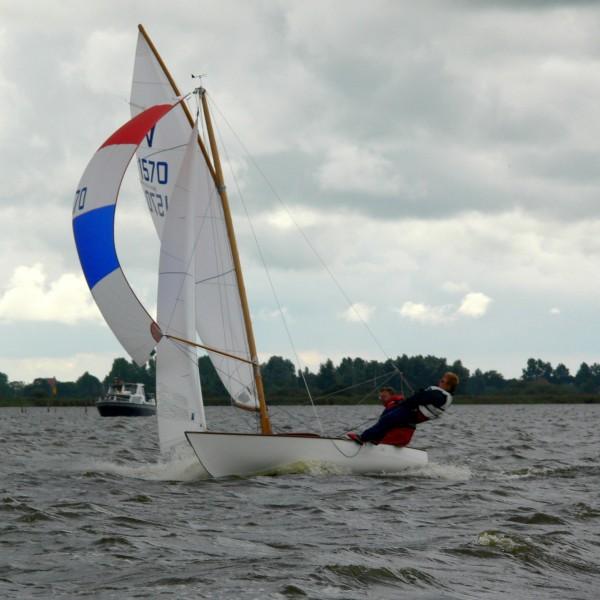 NK Vrijheid & Randmeer zaterdagmiddag 8-9-2007 206
