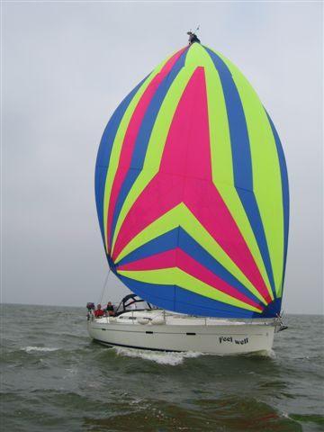zeilmakerij-united-baltic-sails